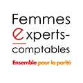 Association Femmes experts-comptables