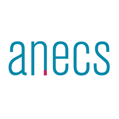 anecs-logo