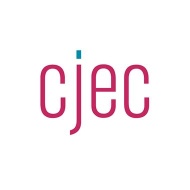 cjec-logo